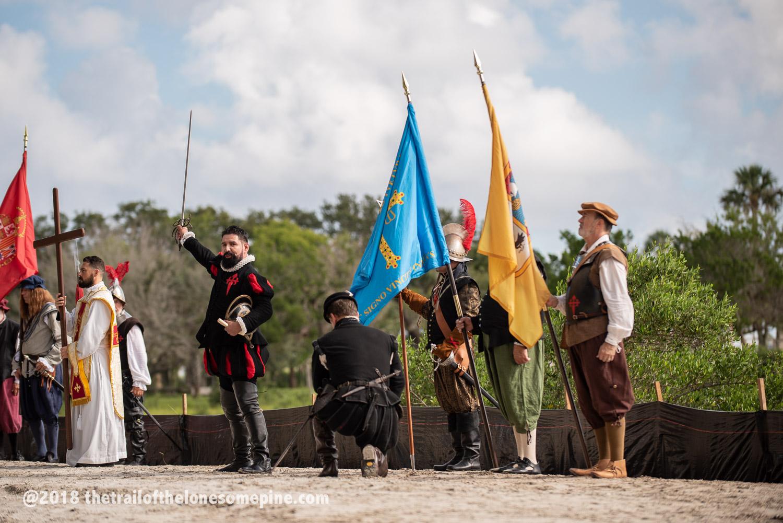 20180908-Founders-Day-St.-Augustine-6510.jpg