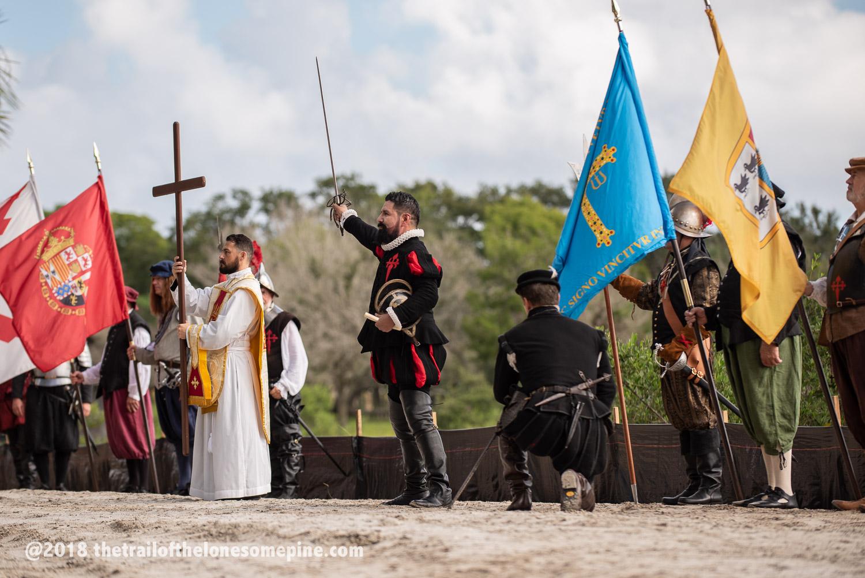 20180908-Founders-Day-St.-Augustine-6531.jpg
