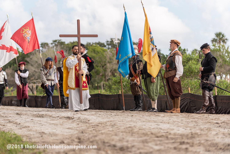 20180908-Founders-Day-St.-Augustine-6539.jpg