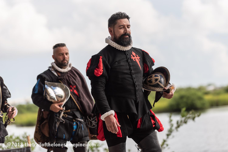 20180908-Founders-Day-St.-Augustine-6557.jpg