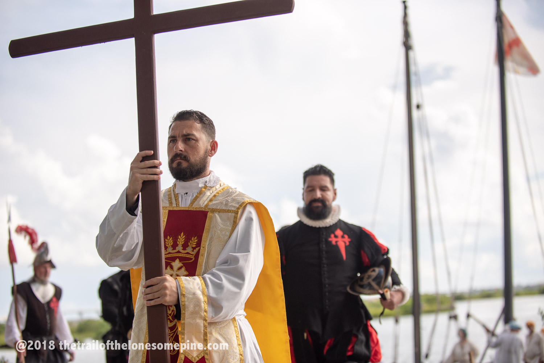 20180908-Founders-Day-St.-Augustine-6563.jpg