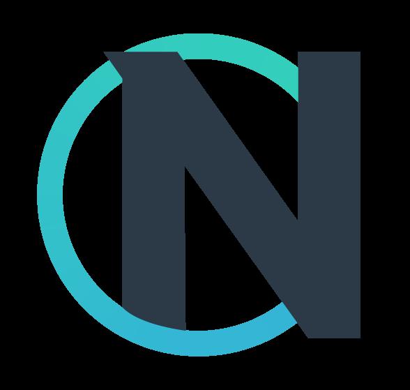 nickfrench_logo.png