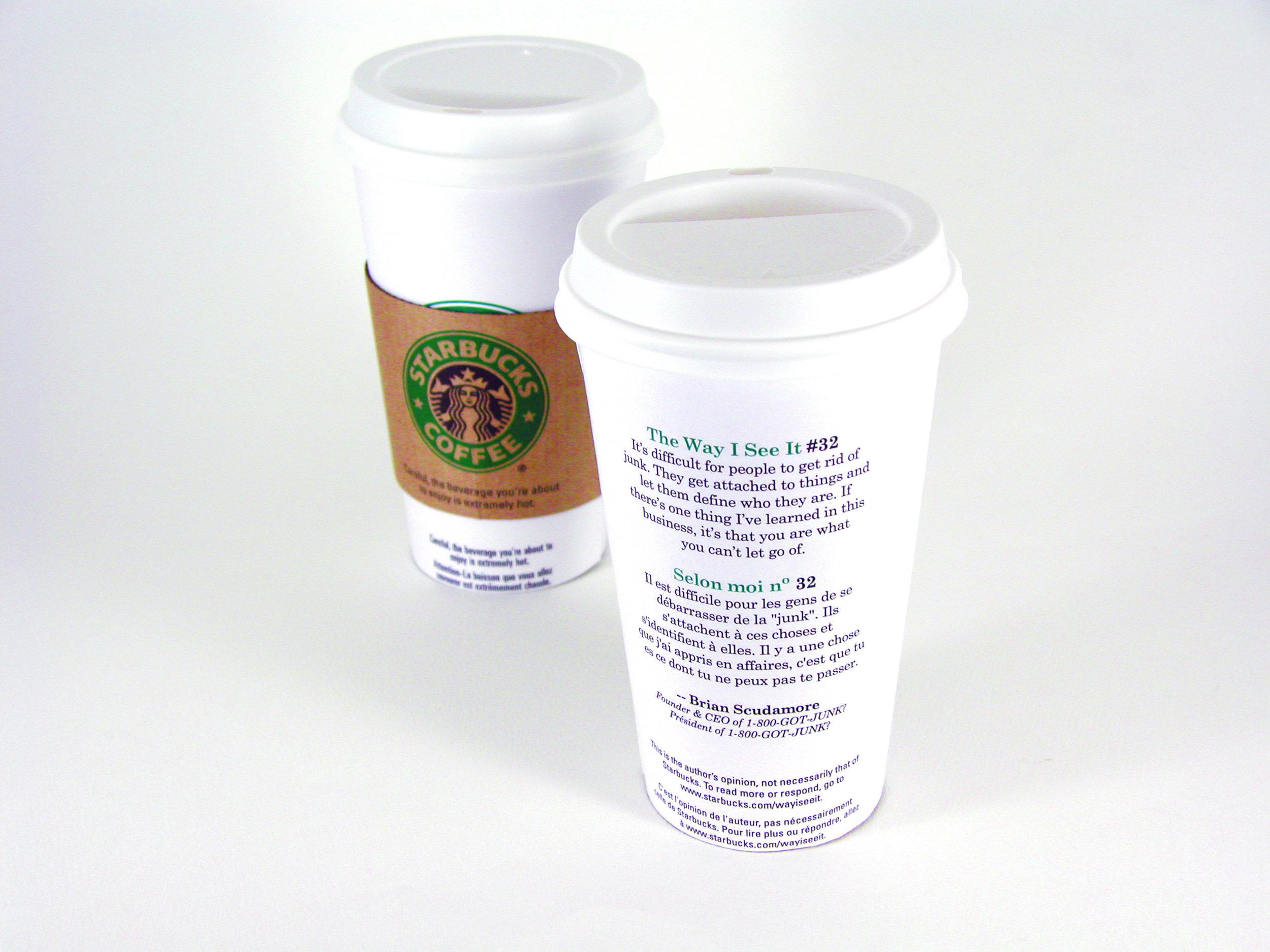 Junk Starbucks Cup.jpg