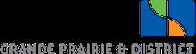 GP Chamber Logo.png
