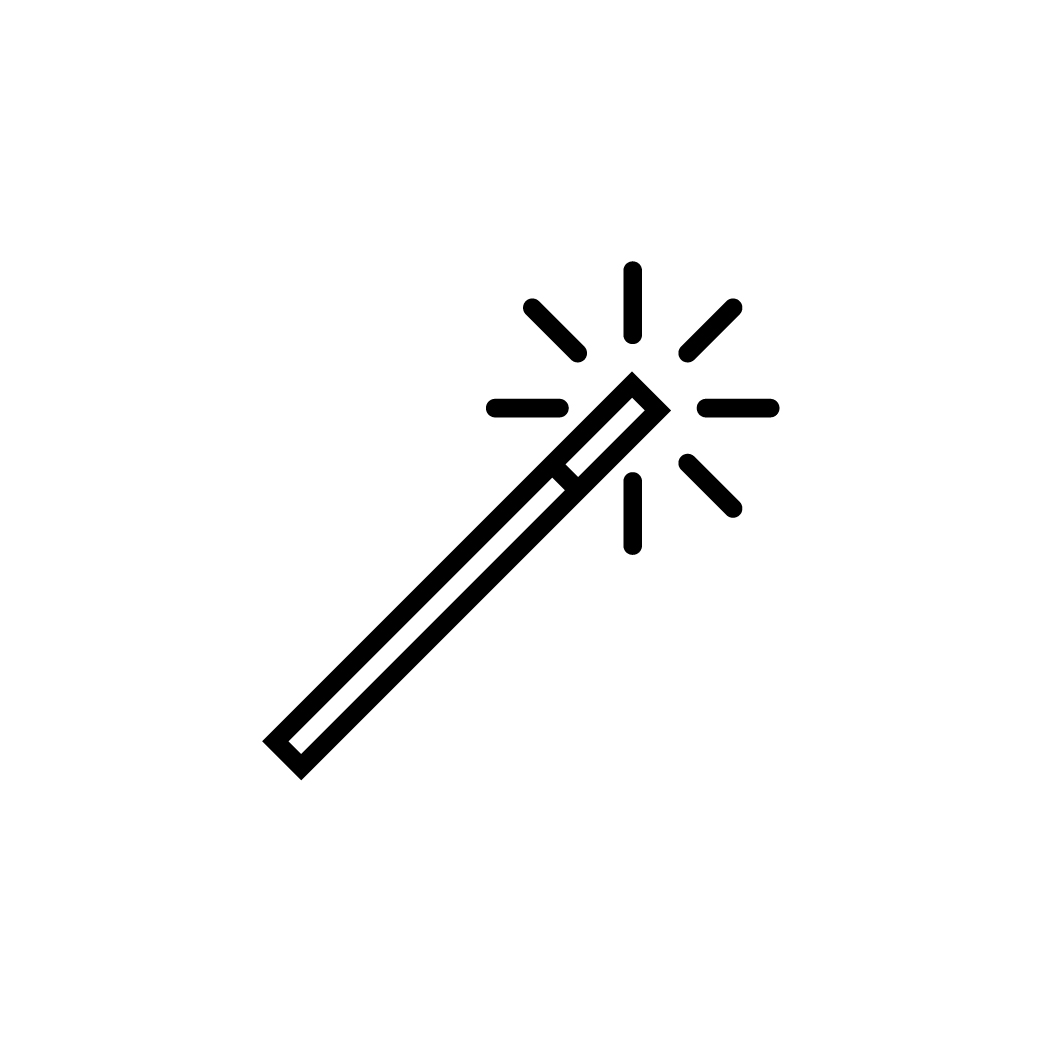 wand-01.jpg