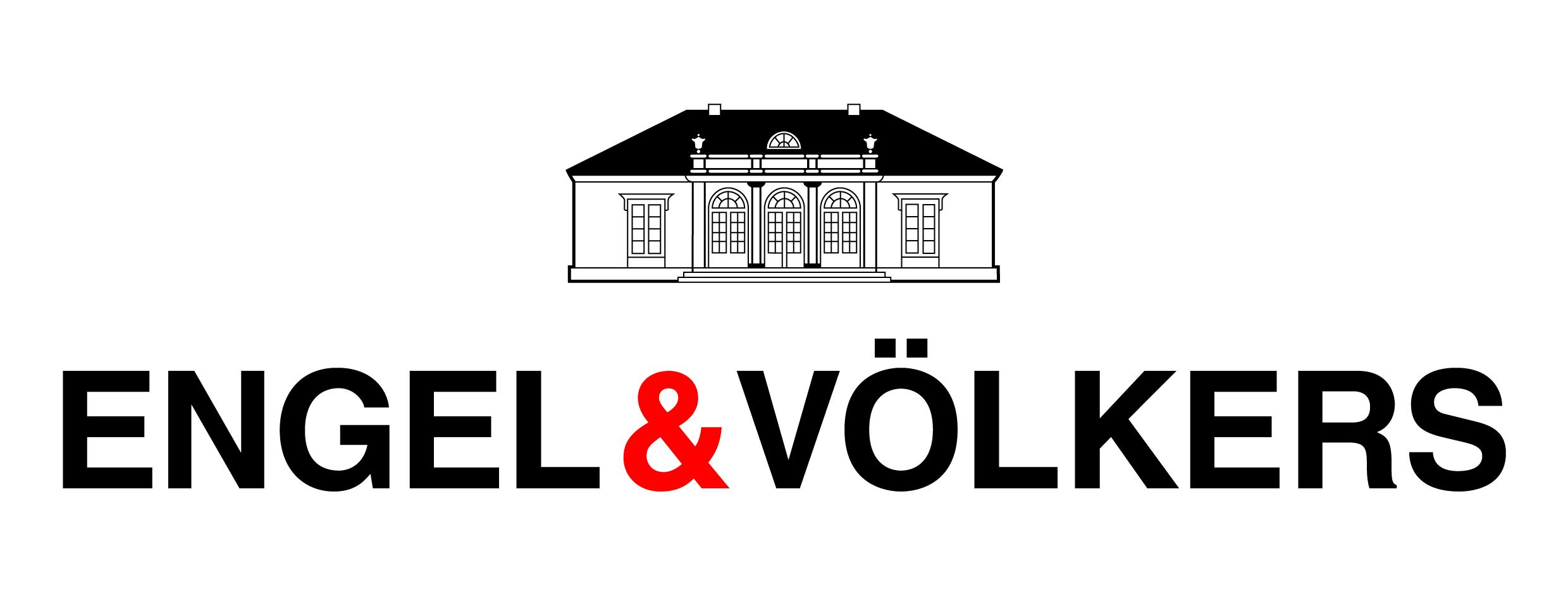 Engel & Voelkers.jpg