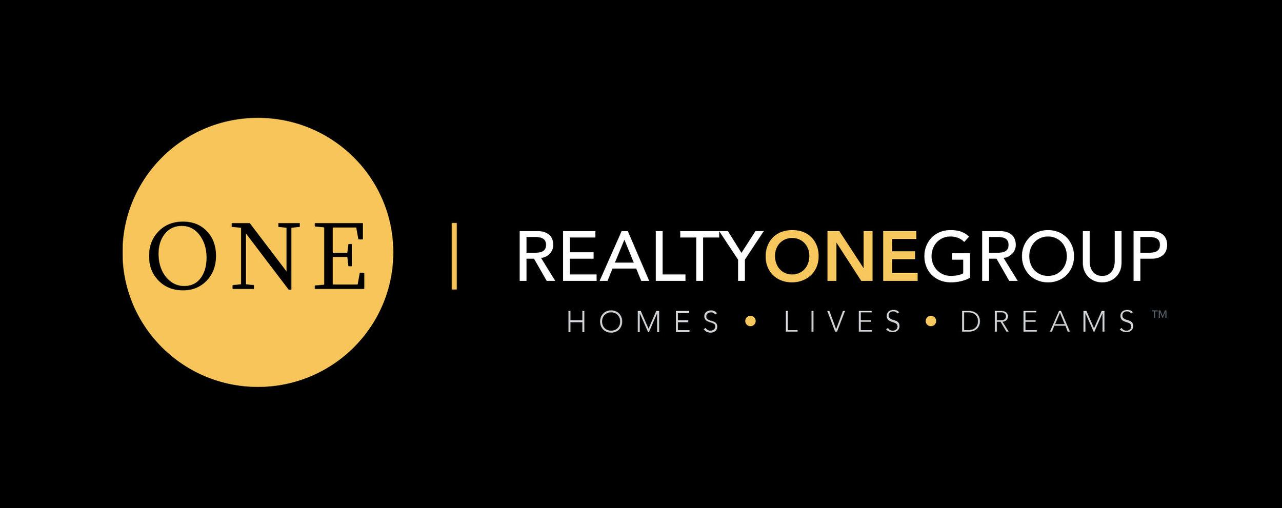 Realty One -BLACK.jpg
