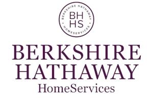 BerkshireHath.jpg
