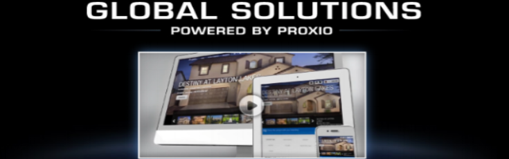Agent XL Global Syndication