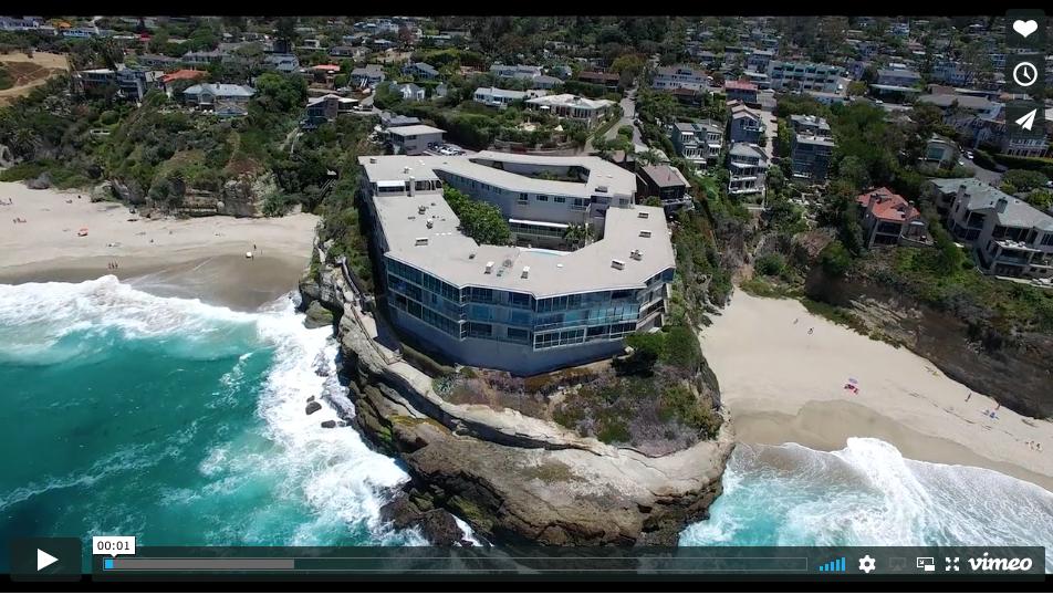 Laguna Beach Drone.jpg