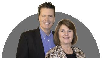 Gary & Kathy Kurtz  Owners