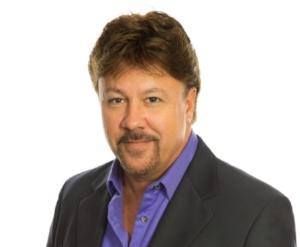 Bryan Kopecky   Vice President, Business Development  Photographer