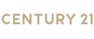 century 21 v2.png