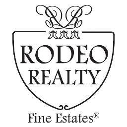 rodeo realty 400x400.jpg