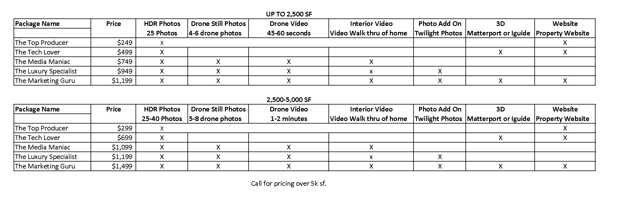 Pricing worksheet v2.xlsx.jpg