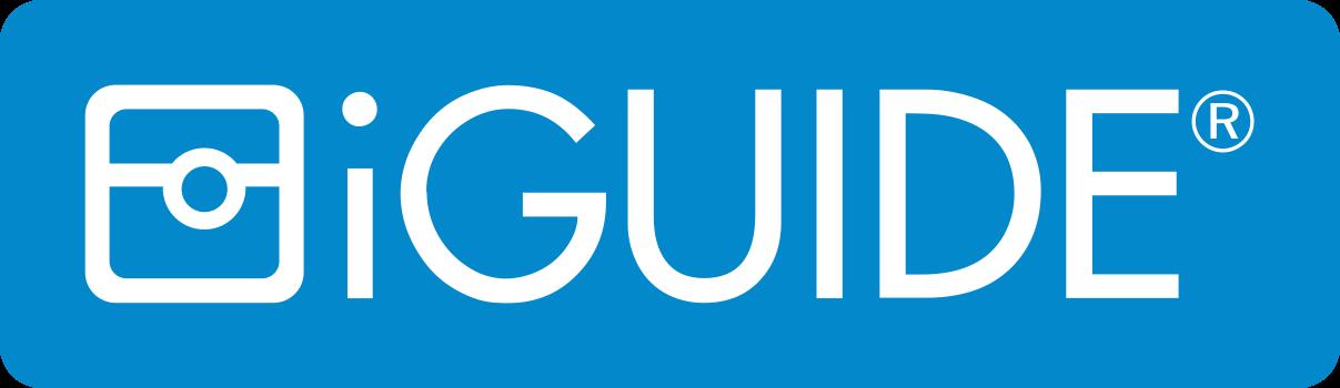 iGUIDE_Logo_Full_R_Blu.png