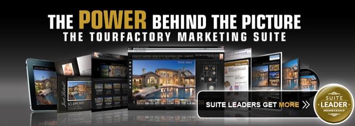 Membership Programs - Suite Leader & Suite Start
