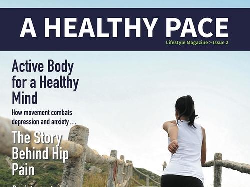 healthy pace2.jpg