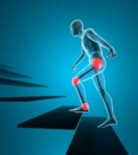 knee-pain-when-climbing-stairs.jpg