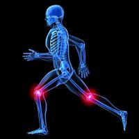 Knee-Pain-Running.jpg