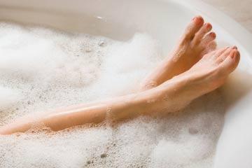bubble-baths-good-for-skin-1.jpg