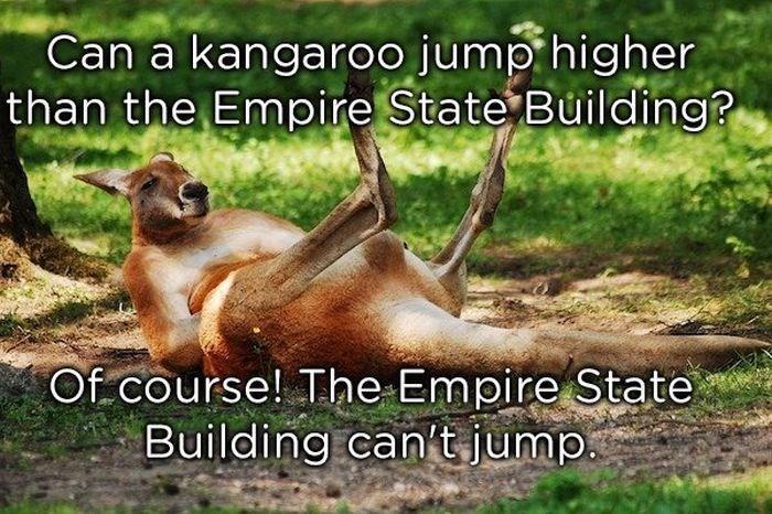 empire.jpeg