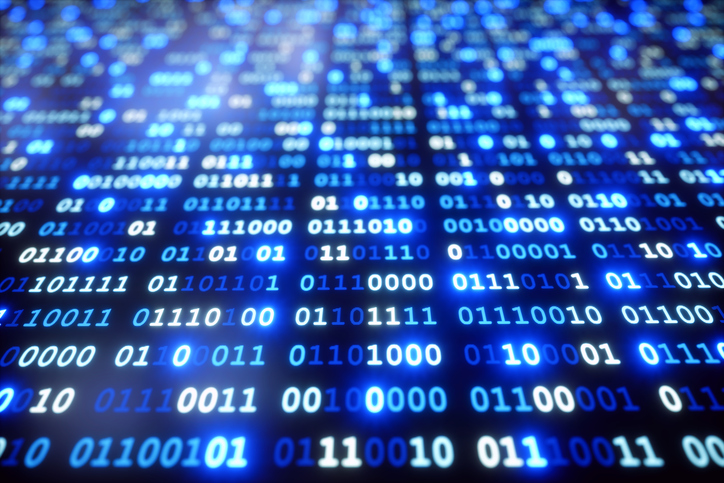On the basis of numbers - Have you ever noticed that numbers are used almost everywhere you look, like this picture of a tiny piece of software that will have millions of 1s and 0s.Zero is a very important number, because without zero, you could not have the form of 10, 100, 1000 and many more. And it gives the spacing for numbers.1 is important because, without 1, you would not be able to have the numbers; any numbers. Also, 1 is in the form of 10, 11, 21, 31, 41, 51, 61 etc.You could also put 9 as 9 1s, but you would not have the form of 9. That is why all the numbers are important for making forms of different numbers and they are responsible for the number after them.As numbers are infinite, every number makes its mark, but if you keep on counting, and you get to something like 100, you forget the number, say 27. But without 27 you could not have 100, it would go 26… 28.The entirety of human life is based on numbers. You can put this in the form of On The Basis Of Numbers.