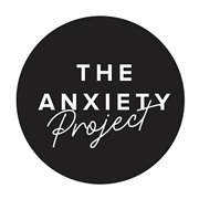The-Anxiety-Project.jpg