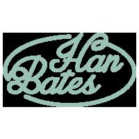 Han-Bates.png