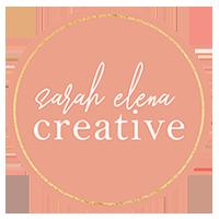 sarahelena-creative-logo5.png