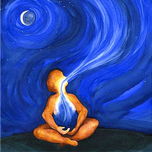 Pranayama-Breathing1.jpg