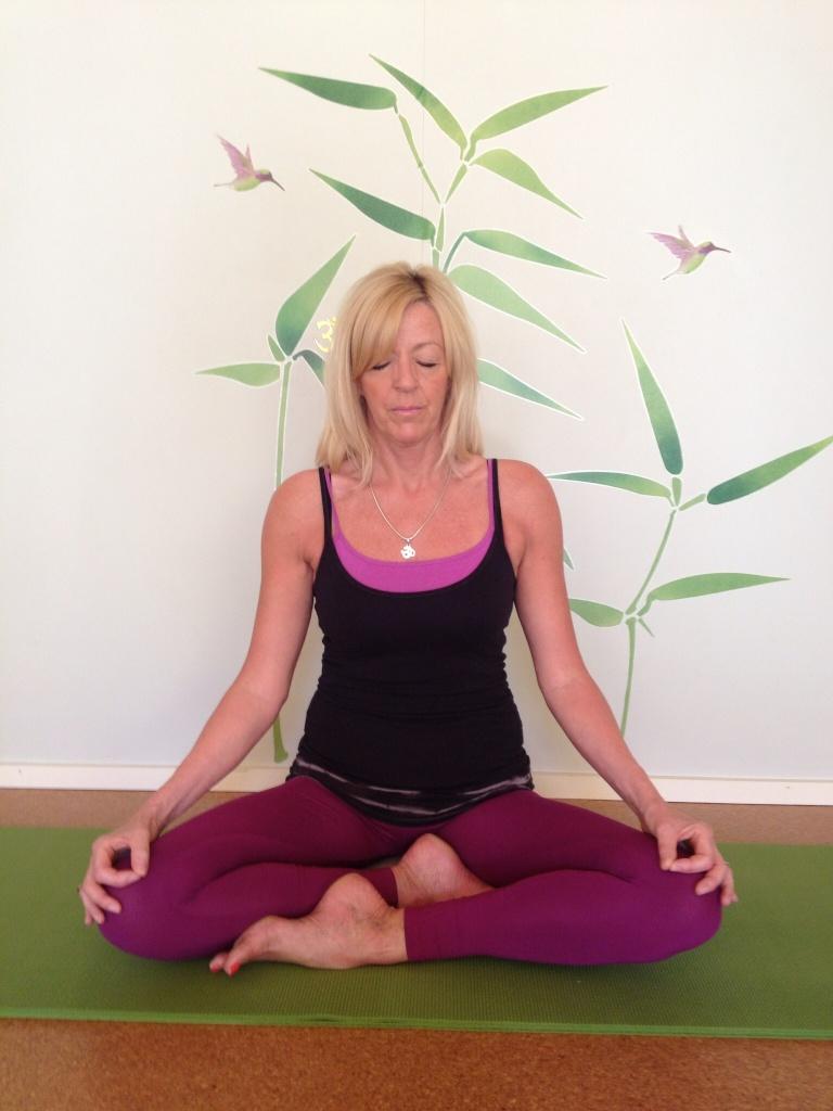 the-yoga-den-meditation-and-me-001.jpg