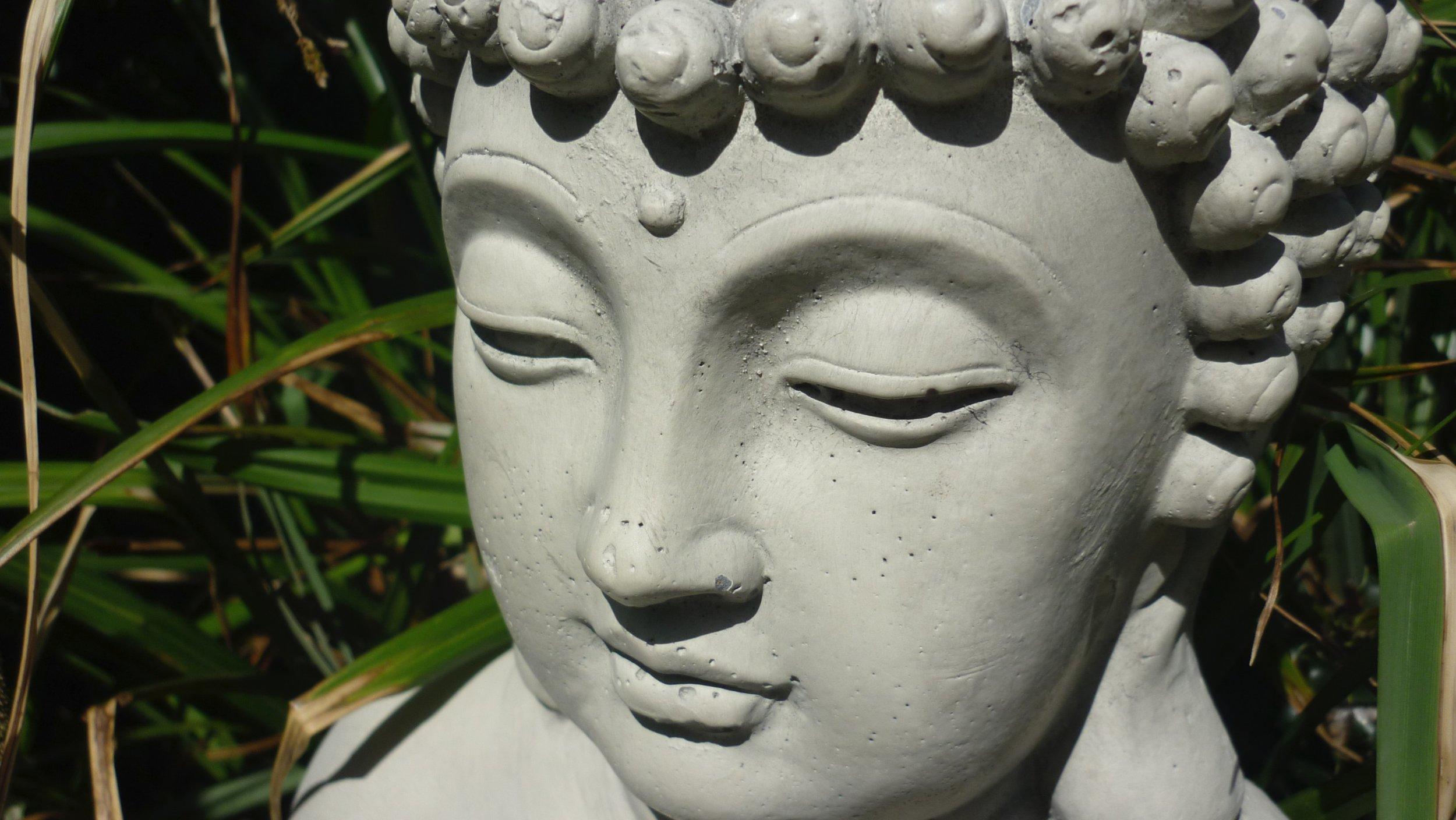 Yoga Nidra relaxation.jpg