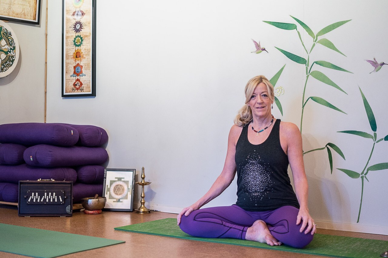 The Yoga Den Vivien Row.JPG
