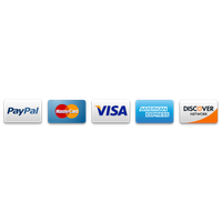 25654-2-major-credit-card-logo-transparent-thumb.png