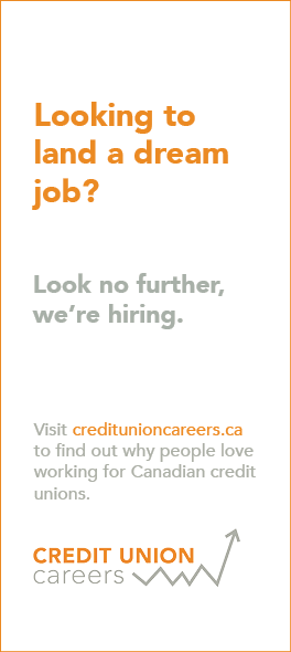 CU Careers Banners2.png
