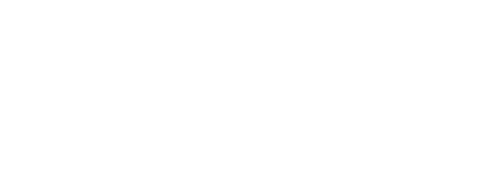 transparent png white (preferably used)