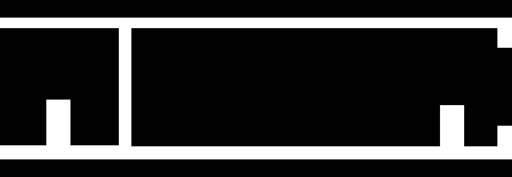 transparent png black