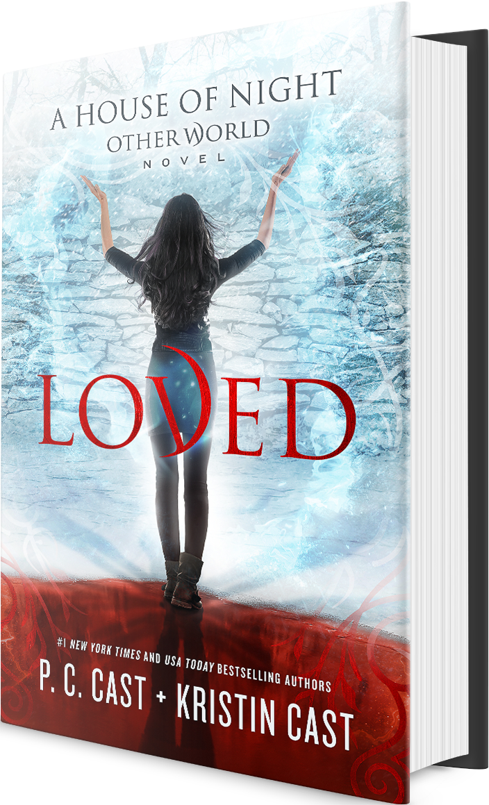 Loved w Cover 3D.png