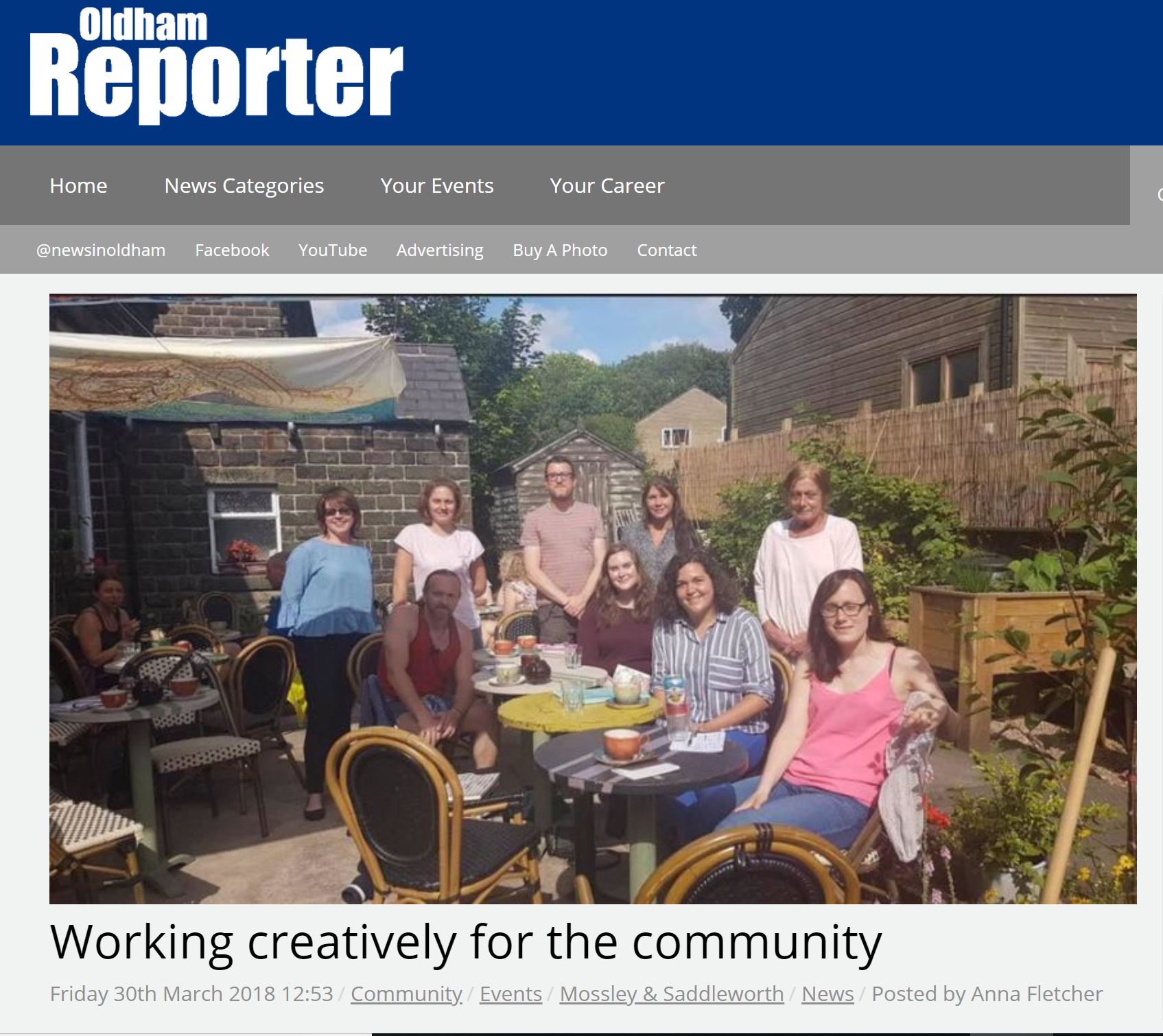 oldham reporter.png