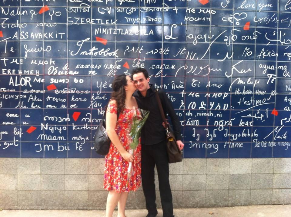 Paris me and jerome.jpg