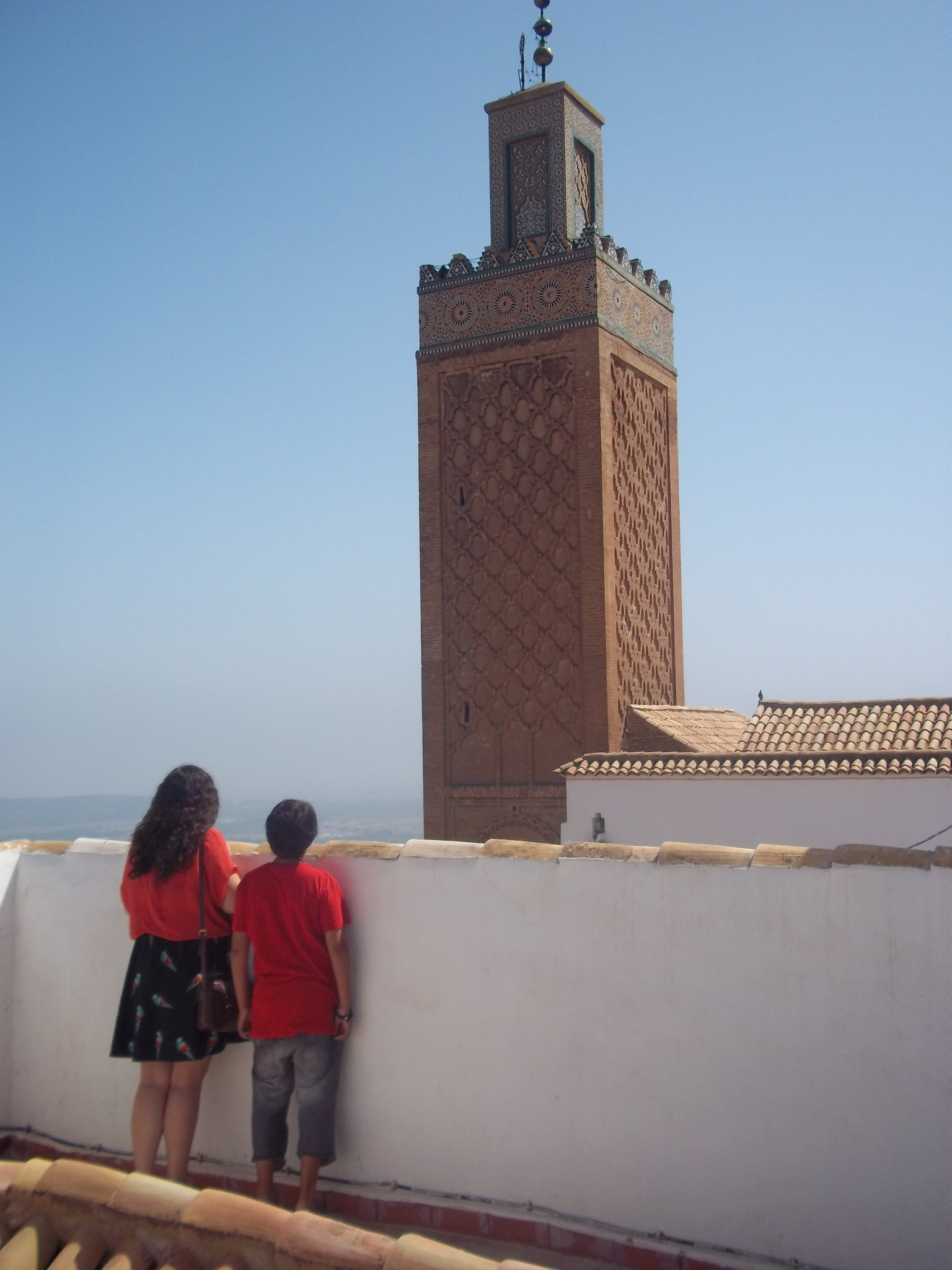 algeria me and amin.jpg