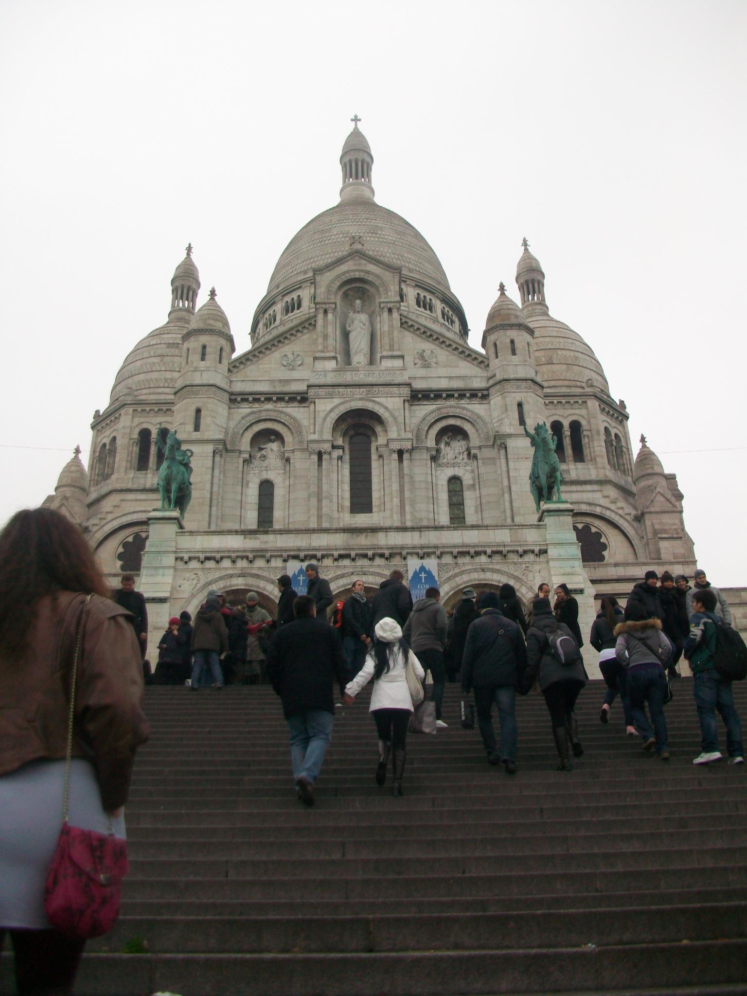 me alone in paris.jpg