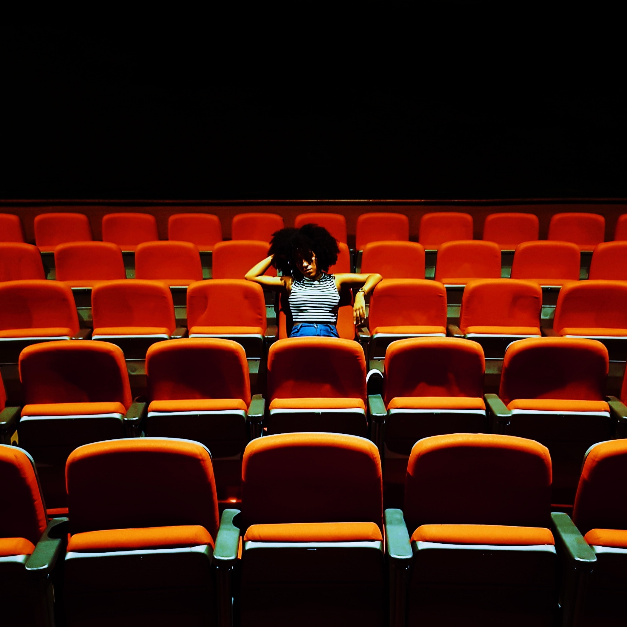 afro-alone-audience-1900339.jpg
