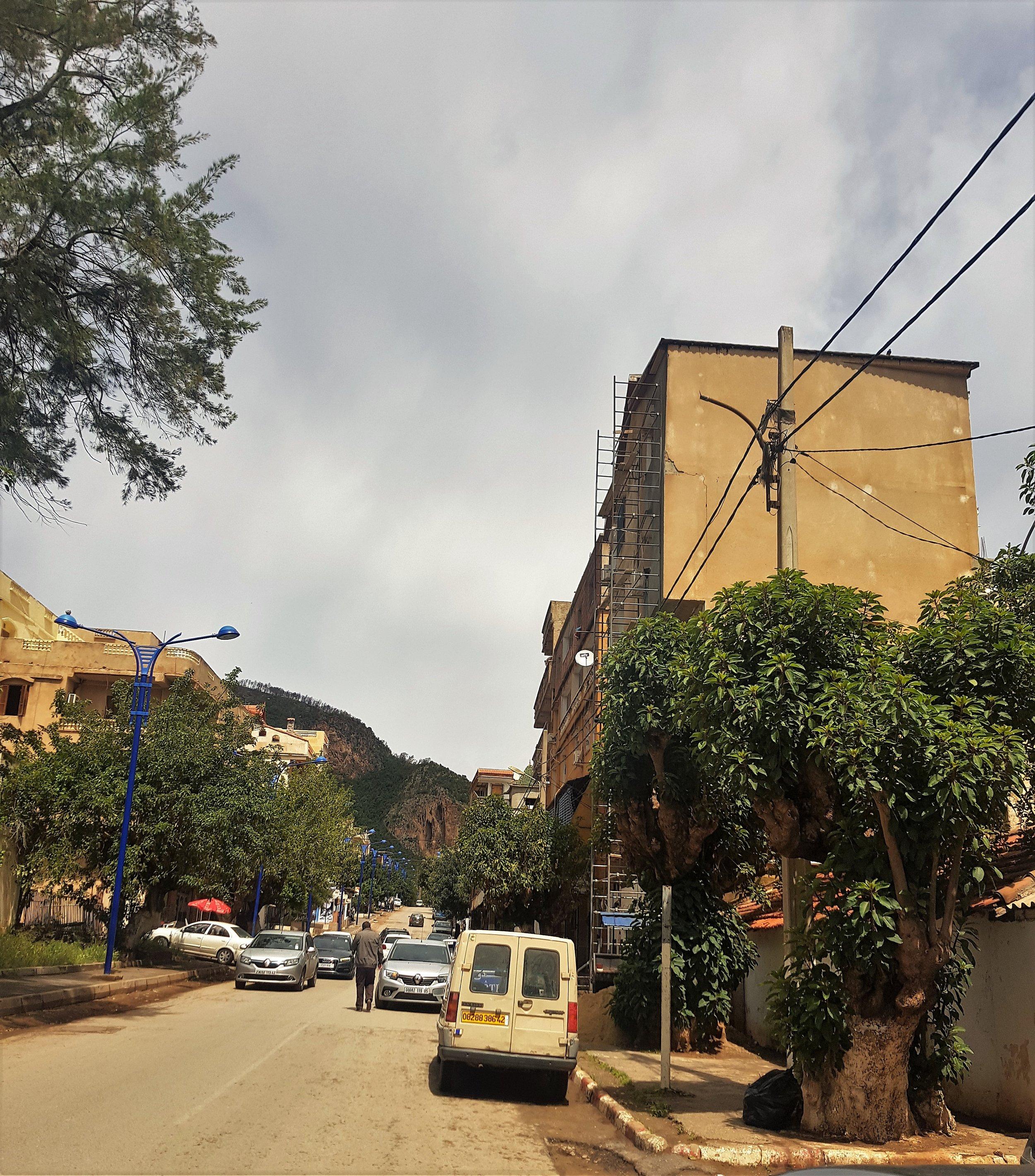 algerian streets.jpg
