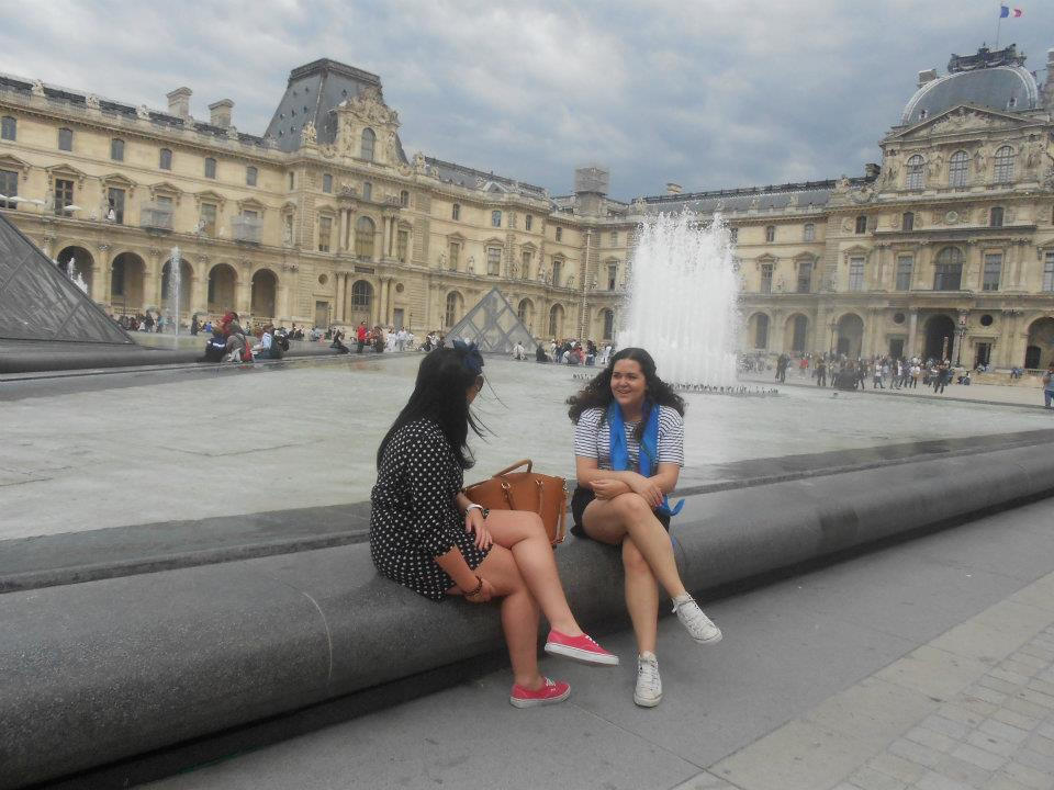 parisienne with amie.jpg