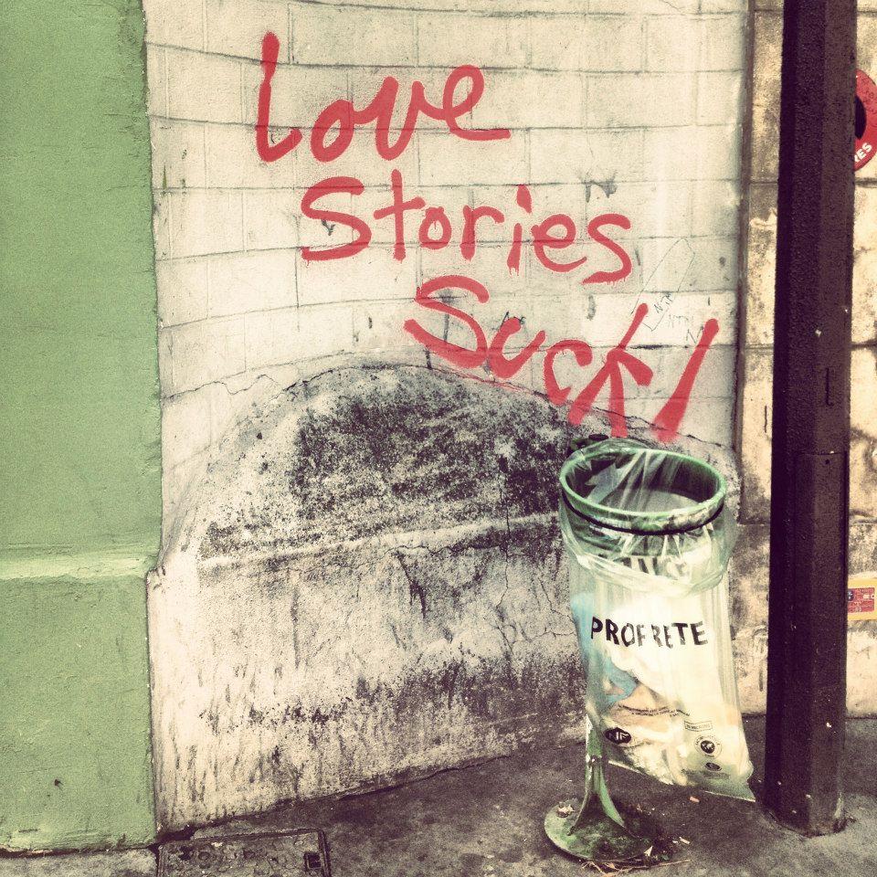 love stories suck.jpg