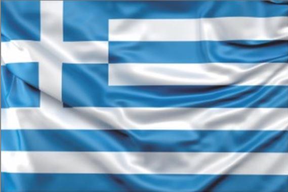 GREECE - InstructorsSensei VELIBOR DIMITRIJEVICe-mail: vebodo@gmail.com