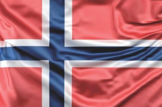 NORWAY - InstructorsSensei THOMAS W. SMESTADe-mail: thomas@smestad.no