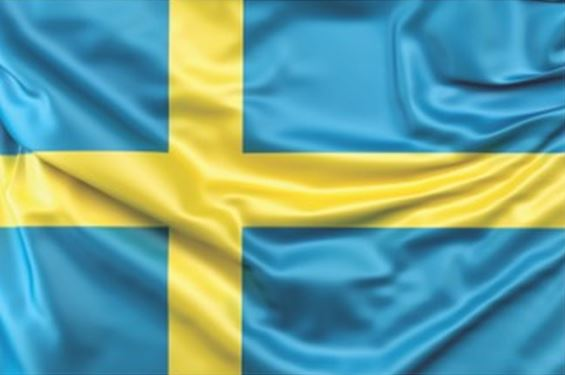 SWEDEN - InstructorsSensei MONA PFAUS Sensei MIKE RICEe-mail Mona: vaxjokarate@hotmail.se e-mail Mike: rice2565@gmail.com